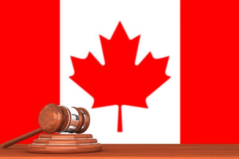 Kinh Nghiệm Chuẩn Bị Và Tìm Việc Làm Ở Canada