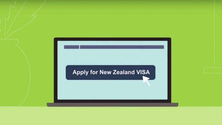 Các Loại Visa Cần Biết Khi Du Học New Zealand