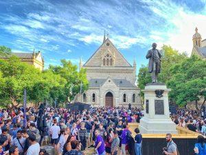 Trường Đại học Adelaide Australia