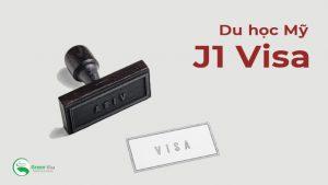 95% đậu visa Du học THPT Mỹ 2020 với visa J1