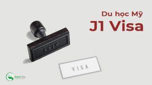 Du học THPT Mỹ dễ dàng hơn với visa J1