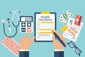 Bảo hiểm y tế du học Singapore