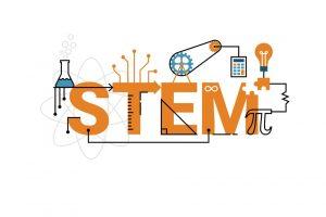 Danh sách ngành STEM