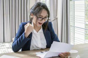 Cách viết essay khác biệt