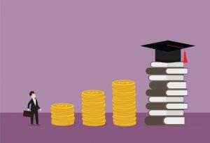 Học bổng là gì