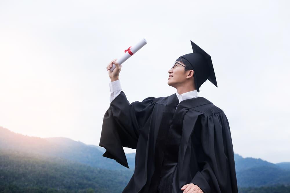Chương trình Post-Graduate