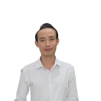Zalo Ngân Hà Xanh